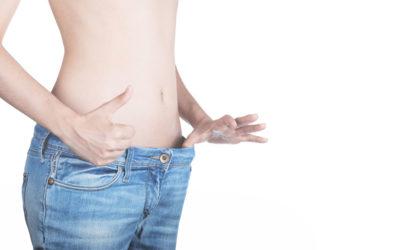 Perché con il metodo Marco Post è possibile non ricorrere a diete drastiche e interventi invasivi