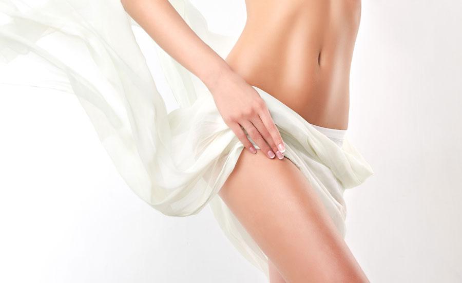 Rimodellamento del corpo: come è possibile ottenerlo