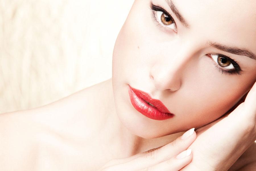 In cosa consiste il trattamento Beauty Reset Marco Post