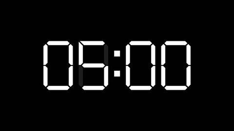 Sapevi che bastano 5 minuti al giorno per ringiovanire il tuo viso?