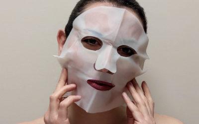 Skincare primavera 2021: Le nuove abitudini!