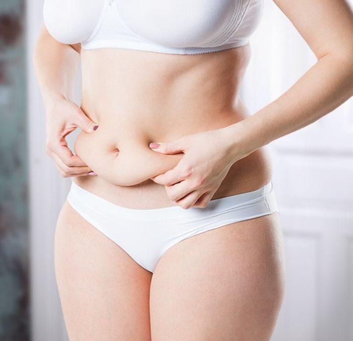 Tonificare la pelle o i muscoli?